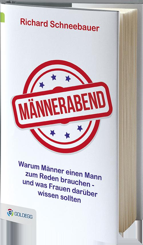 Wers glaubt - Elmar Weixlbaumer - Bücher Religion